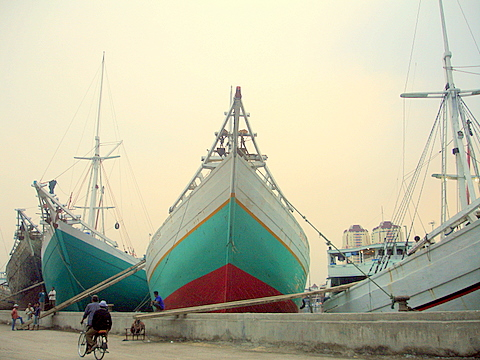 DSC04033